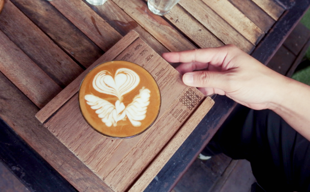 10 Times Pumpkin Spice Sucked The Joy Right Out Of Fall