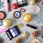 クリスマスコフレ2018!人気ブランドの限定コスメ10選を紹介!