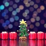 クリスマスプレゼントを彼氏に!30代前半に喜ばれるおすすめ9選!