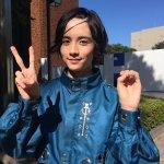 板垣李光人のwiki風紹介!まるで女子?かわいいインスタ画像も!