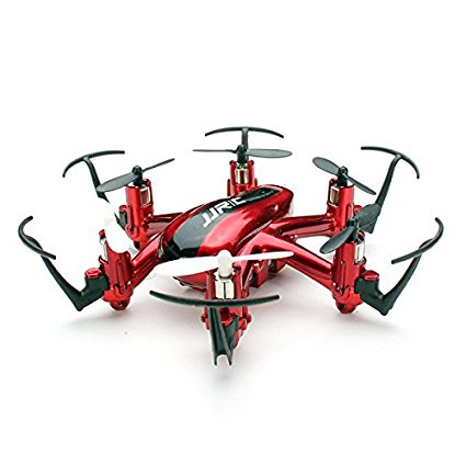 JJRC quadcopter sale