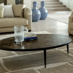 Occasional Tables Bigne Side Table