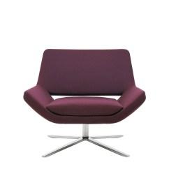 Kohl Lounge Chair Met Voetenbank Covers For Hire Uk Armchairs Metropolitan