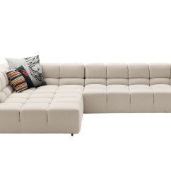 Younger Sofa James Ashford Small Next Sofas Tufty Time Seating System