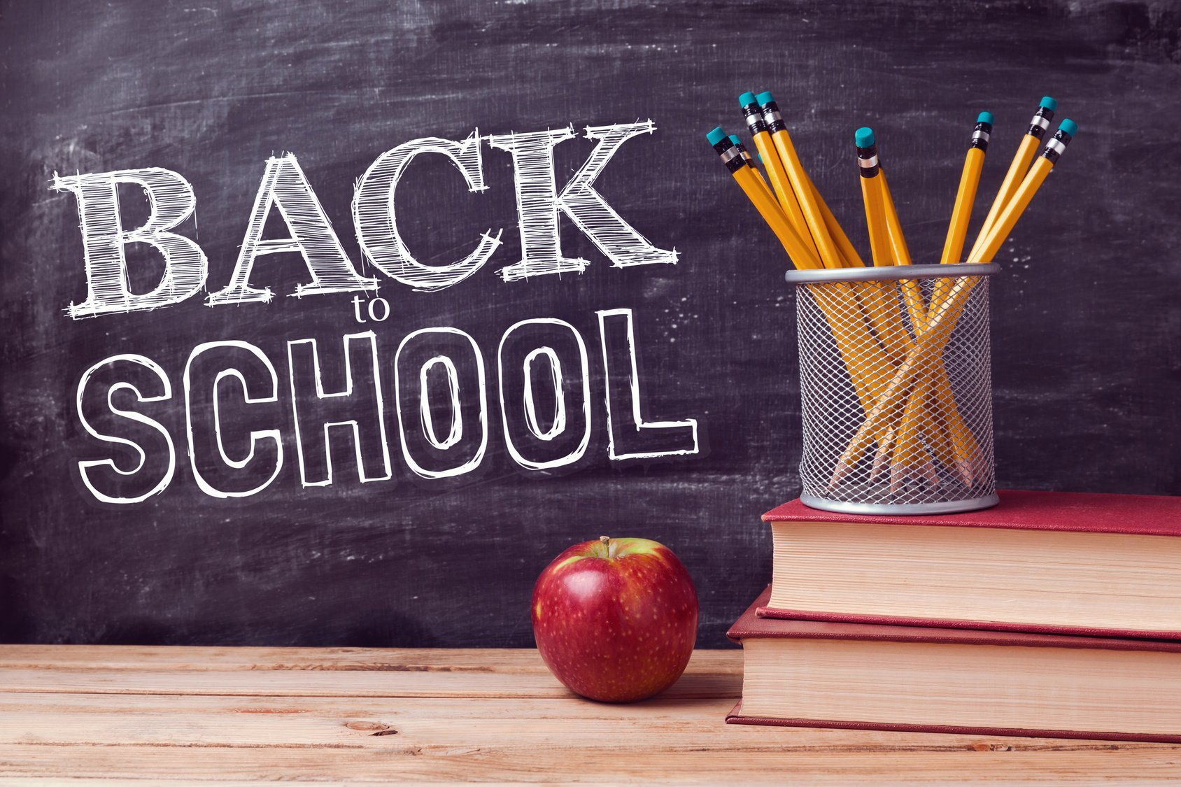 when it s time to get the kids back to school get ready with these tips