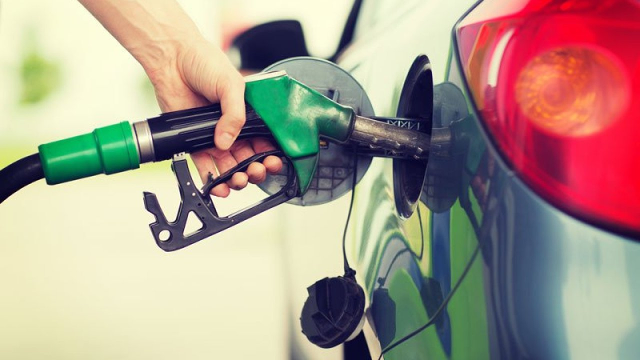 Gas Station Insurance Is More Than Just Business Insurance | Purves