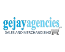 gejay-agencies