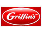 griffins-foods