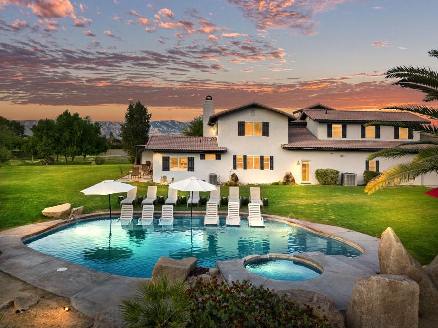 hp-coachella-estate