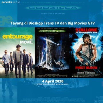 4-april-2020-jadwal-tv-film-bioskop-trans-tv-dan-big-movis-gtv