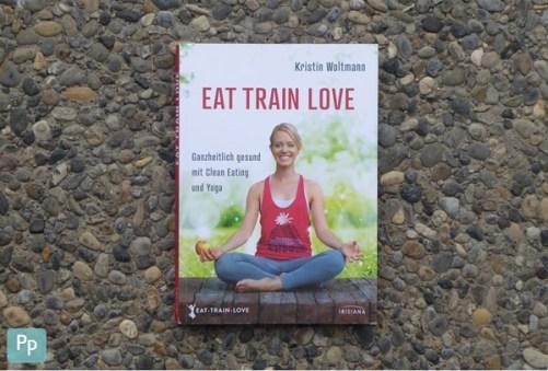 Buch von Kristin Woltmann