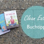 Clean Eating Buchtipps