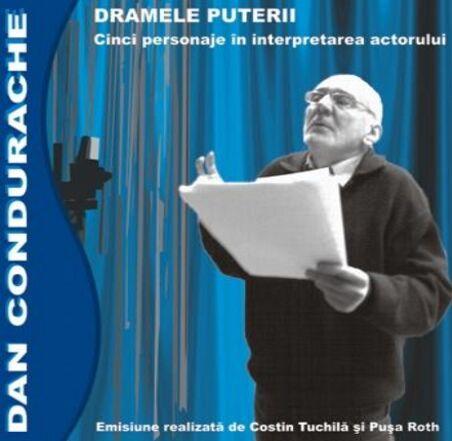 pusa-roth-costin-tuchila-dramele-puterii-dan-condurache-sartre-brecht-recital-goetz-richard-iii-monstri-caligula