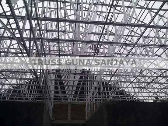 baja ringan murah kudus kabupaten jawa tengah 59313 rangka atap semarang kanopi jasa