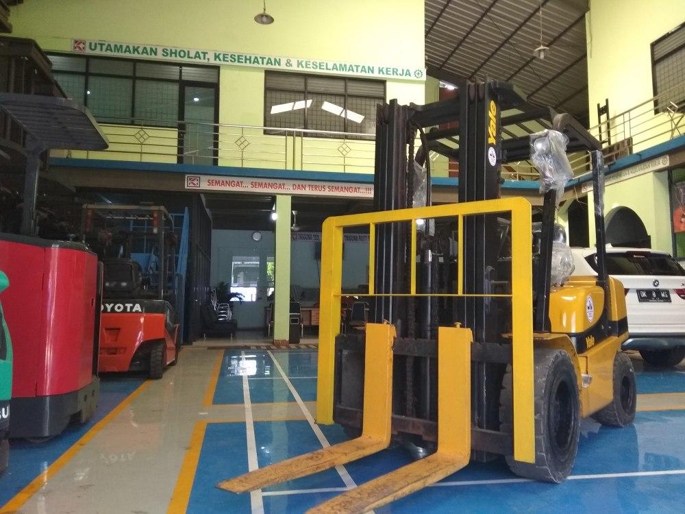 Jual-forklift-3-ton-yae
