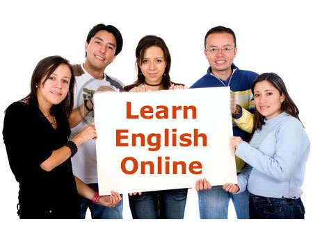 kursus bahasa inggris