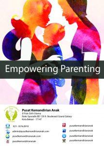 Empowering Parenting2