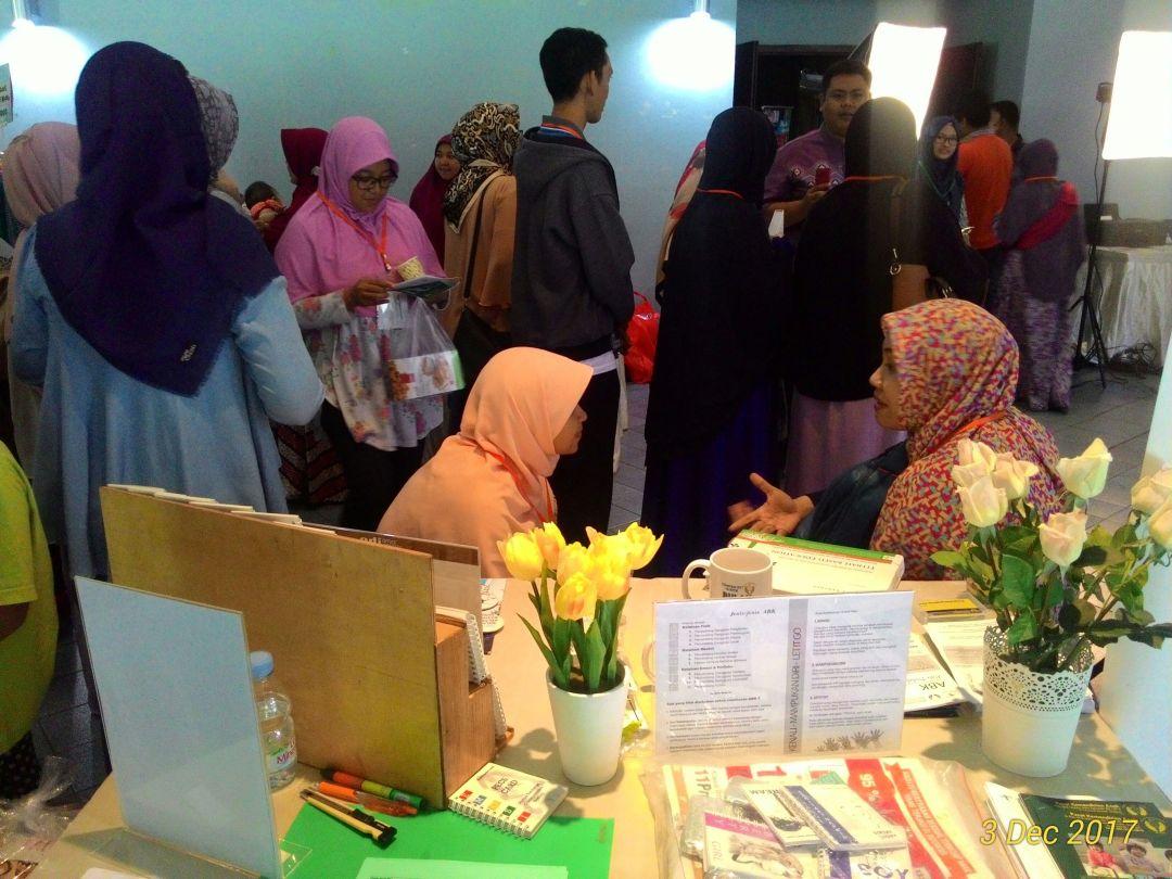 Based Education 03 Des 2017 (12)