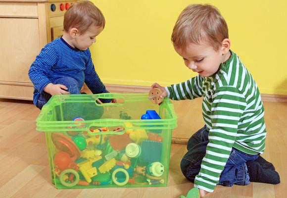 Langkah – Langkah Cara Mengajarkan Kemandirian Pada Anak Berkebutuhan Khusus