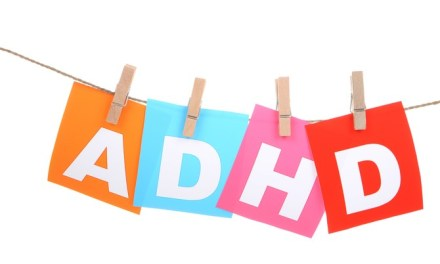Apa itu ADHD (Attention Deficit Hyperactivity Disorder)