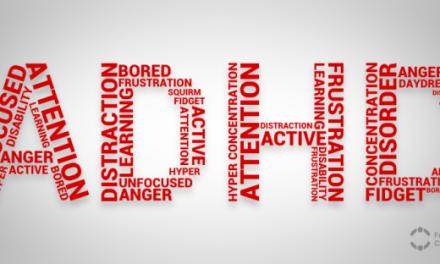 Jenis-jenis ADHD, Gejala, Penyebab dan Pengobatannya