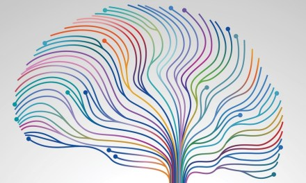 Sejarah dan Perkembangan Diagnosis ADHD