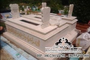 Makam Marmer Tulungagung, Model Makam Marmer, Harga Nisan Batu Marmer, Jual Makam Marmer, Harga Bodi Makam