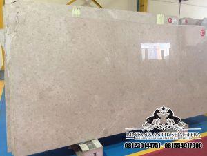 Marble Lantai,  Harga Marble Lantai
