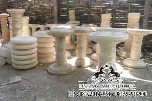 Kursi Marmer Tulungagung, Harga Kursi Marmer, Kursi Marmer Kuno, Kursi dari Marmer