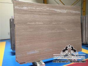 Corak Lantai Marmer,  Marmer Lantai Tulungagung,  Jenis Lantai Marmer