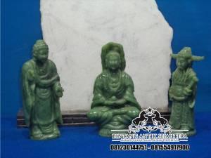 Patung Giok Budha , Pengrajin Patung Batu Alam Patung , Marmer Tulungagung