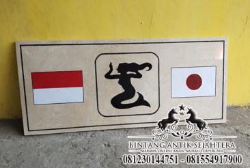 Jasa Pembuatan Prasasti Surabaya, Prasasti Peresmian, Prasasti Renovasi Gedung, Harga Prasasti Marmer