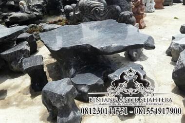 Meja Marmer , Meja Marmer Kuno, Desain Meja Marmer, Meja Marmer Natural