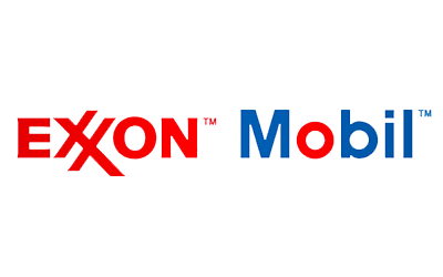 DISTRIBUTOR OLI EXXON MOBIL OIL