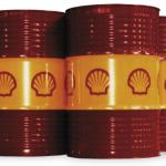 Shell Argina S 40