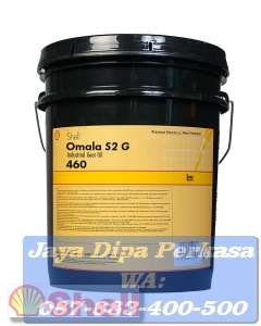 Beli Oli Shell Morlina S2 B 150