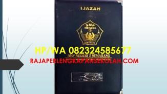 PERCETAKAN SAMPUL MAP COVER RAPORT IJAZAH K13 MURAH.JPG (3)