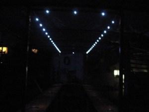 osvetlitev-sanka