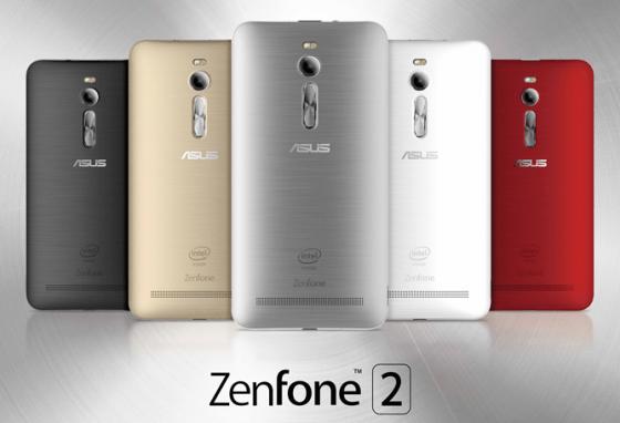 nexus2cee_ASUS-ZenFone-2-color-line-up-2_thumb