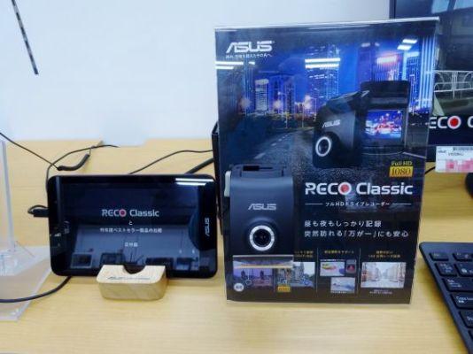 DSC02025_compressed