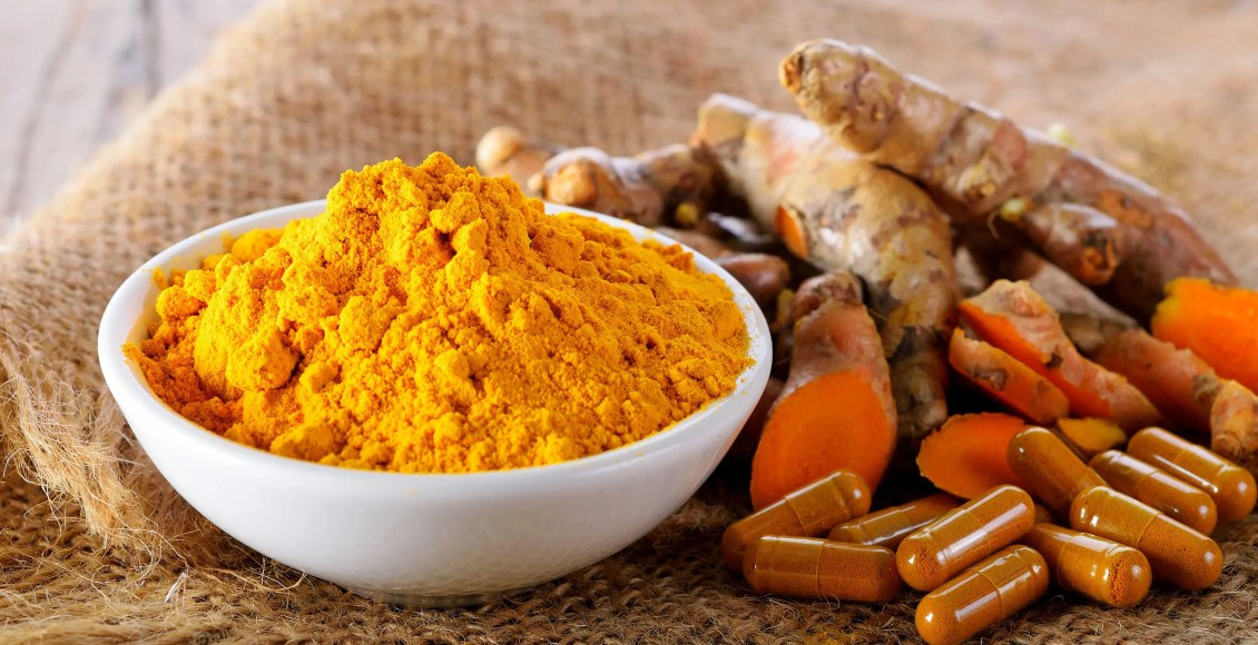 Functional Neurology: Health Benefits and Risks of Turmeric | El Paso, TX Chiropractor