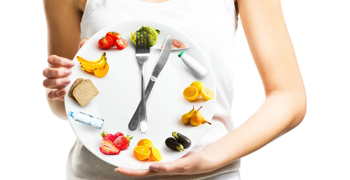 How Fasting Affects Digestive Health in Functional Neurology | El Paso, TX Chiropractor