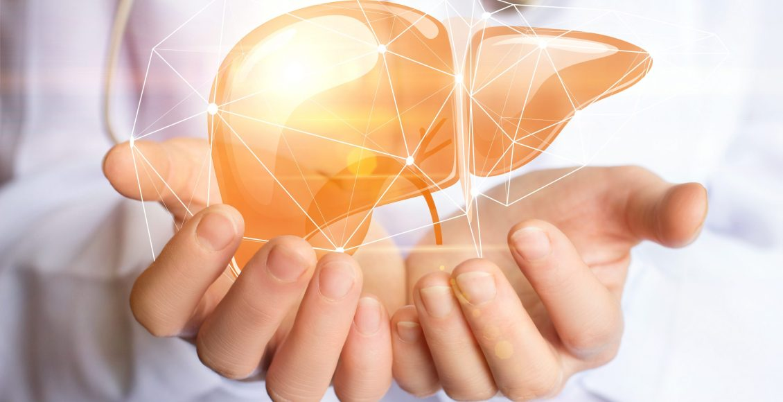 What are the Phases of Liver Detoxification?   El Paso, TX Chiropractor