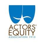 ActorsEquity_square