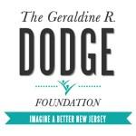 Geraldine R. Dodge Foundation