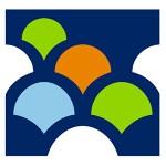 NJTA_logo_d2_misc