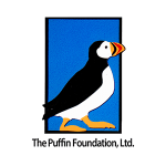 Puffin-Foundation_square