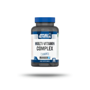 Applied nutrition multi-vitamine