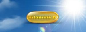 Vitamine D, wat doet het precies en wanneer hebben we een tekort?