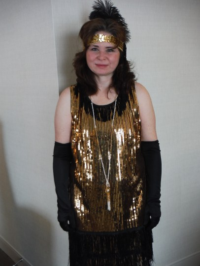 the-flapper-outfit